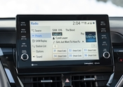2021_Toyota_Camry_XSE_AWD-20