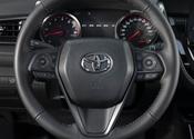 2021_Toyota_Camry_XSE_AWD-23