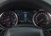 2021_Toyota_Camry_XSE_AWD-29