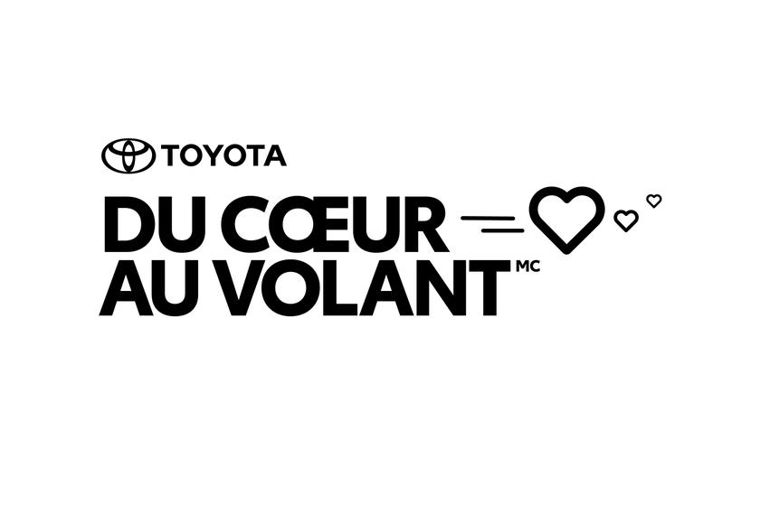 Toyota_CFG Logo_FRE_Trademark_Black