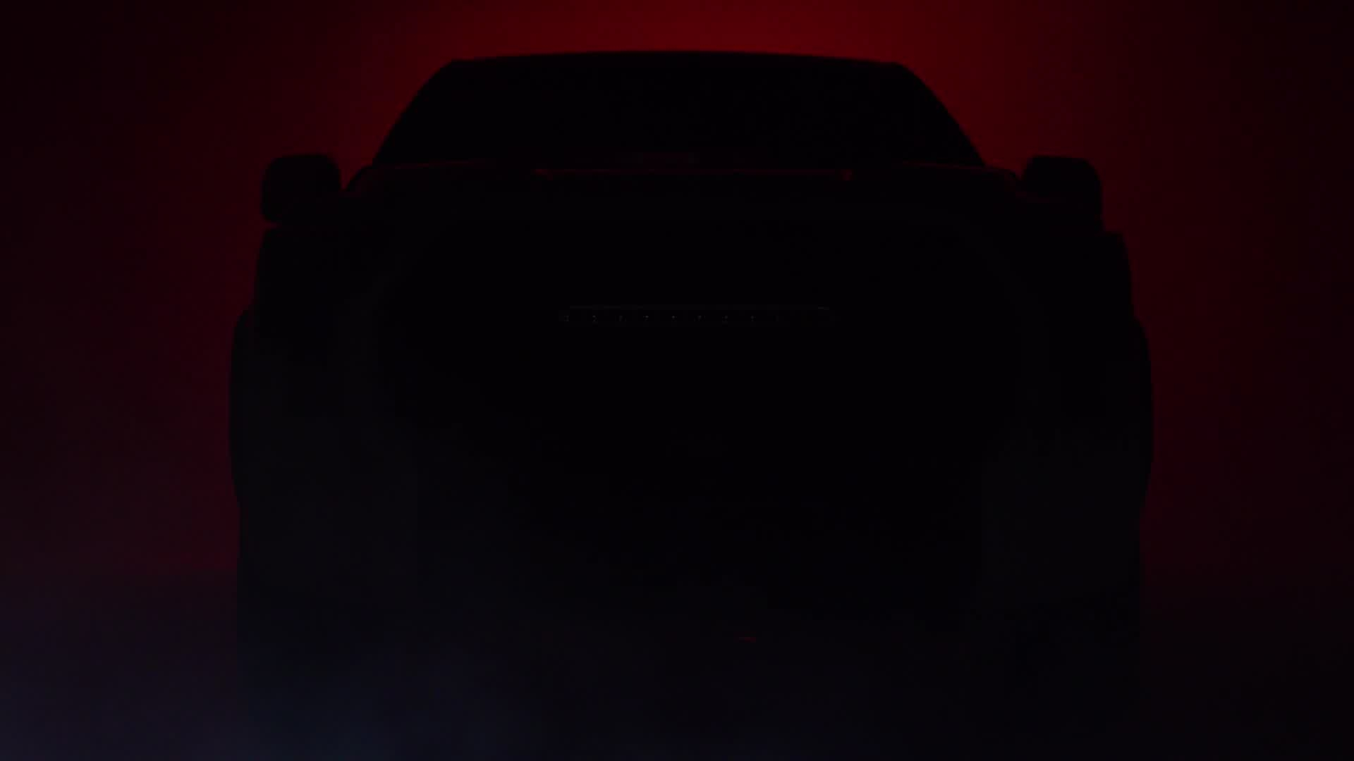 2022_Tundra_Teaser_01_Video