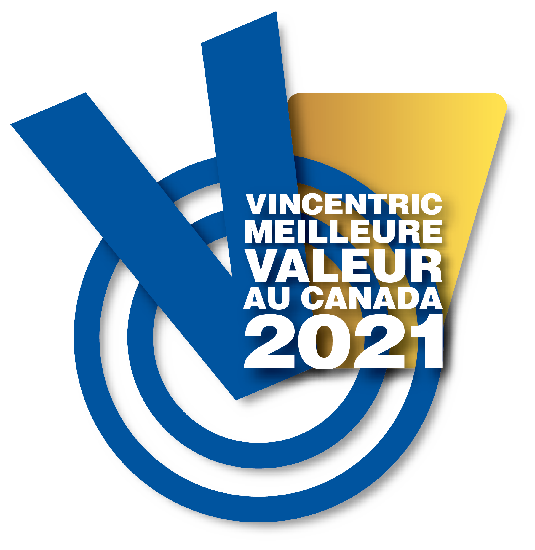 2021 Vincentric Best Value in Canada FR
