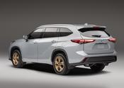 2022 Toyota Highlander Bronze 004-1