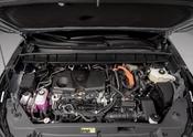 2022 Toyota Highlander Bronze 013