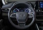 2022_Toyota_Highlander_Bronze_015