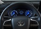 2022 Toyota Highlander Bronze 016