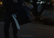 4Runner Reveal Video