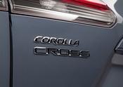 2022 Toyota Corolla Cross Celestite 002