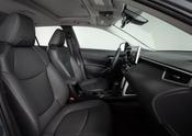 2022 Toyota Corolla Cross Celestite 011