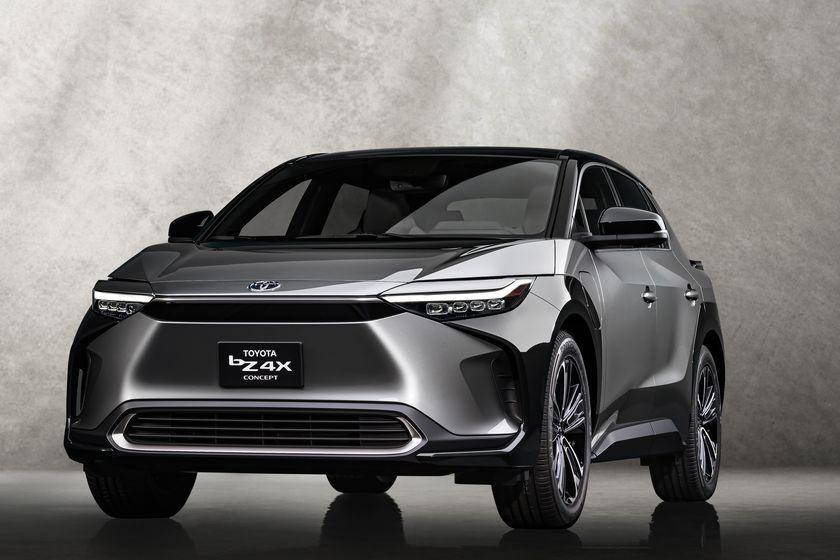 Toyota_bZ4X_Concept_2021_004