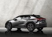 Toyota bZ4X Concept 2021 003