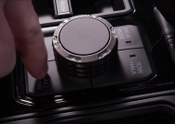 2022_Toyota_Tundra_Teaser_7-27_Video