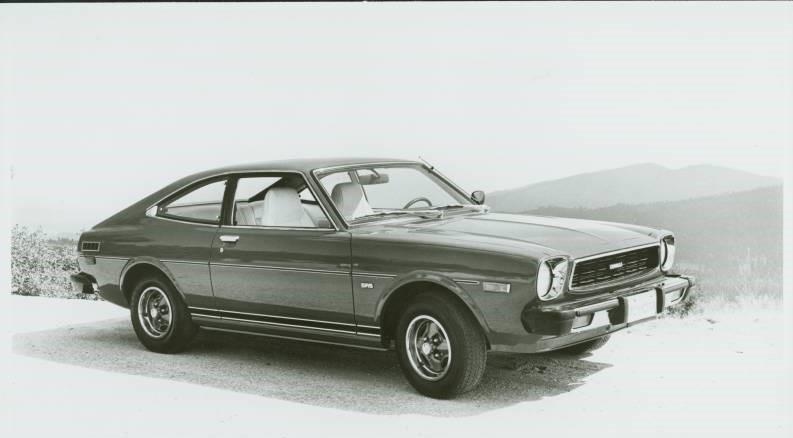 1998001_1977_Corolla_SR5_Sport_Coupe