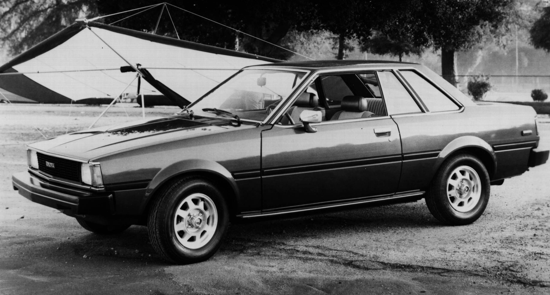 1998001_1981_Corolla_SR5