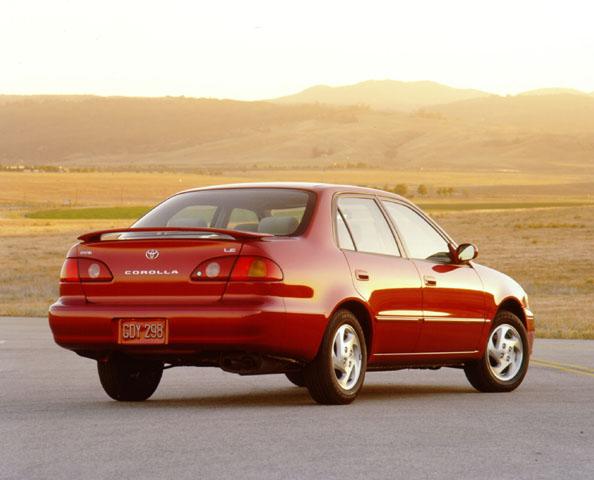 1998001_2001_Corolla_LE-2