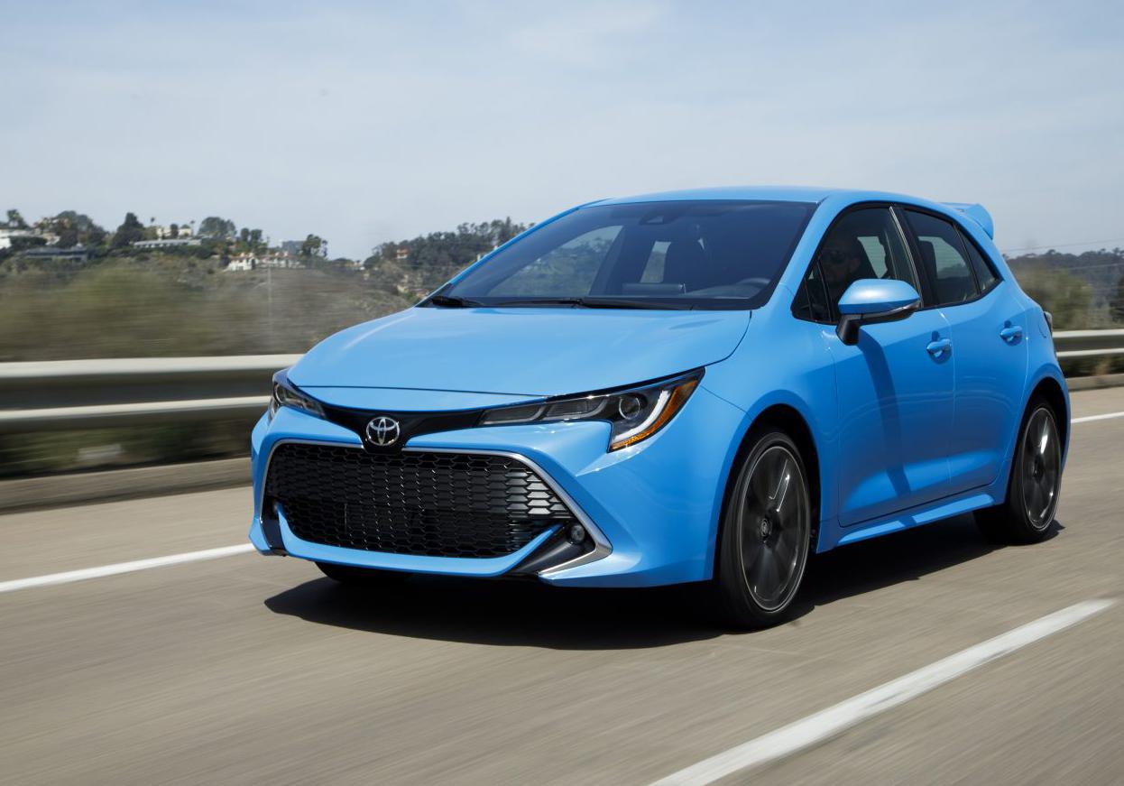 2021-Toyota-Corolla-Hatchback