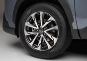 2022 Toyota Corolla Cross Celestite 014