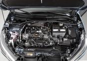 2022 Toyota Corolla Cross Celestite 013