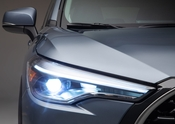 2022 Toyota Corolla Cross Celestite 012