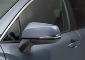 2022 Toyota Corolla Cross Celestite 009