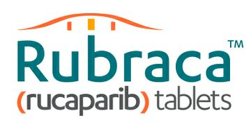 Rubraca Thumb