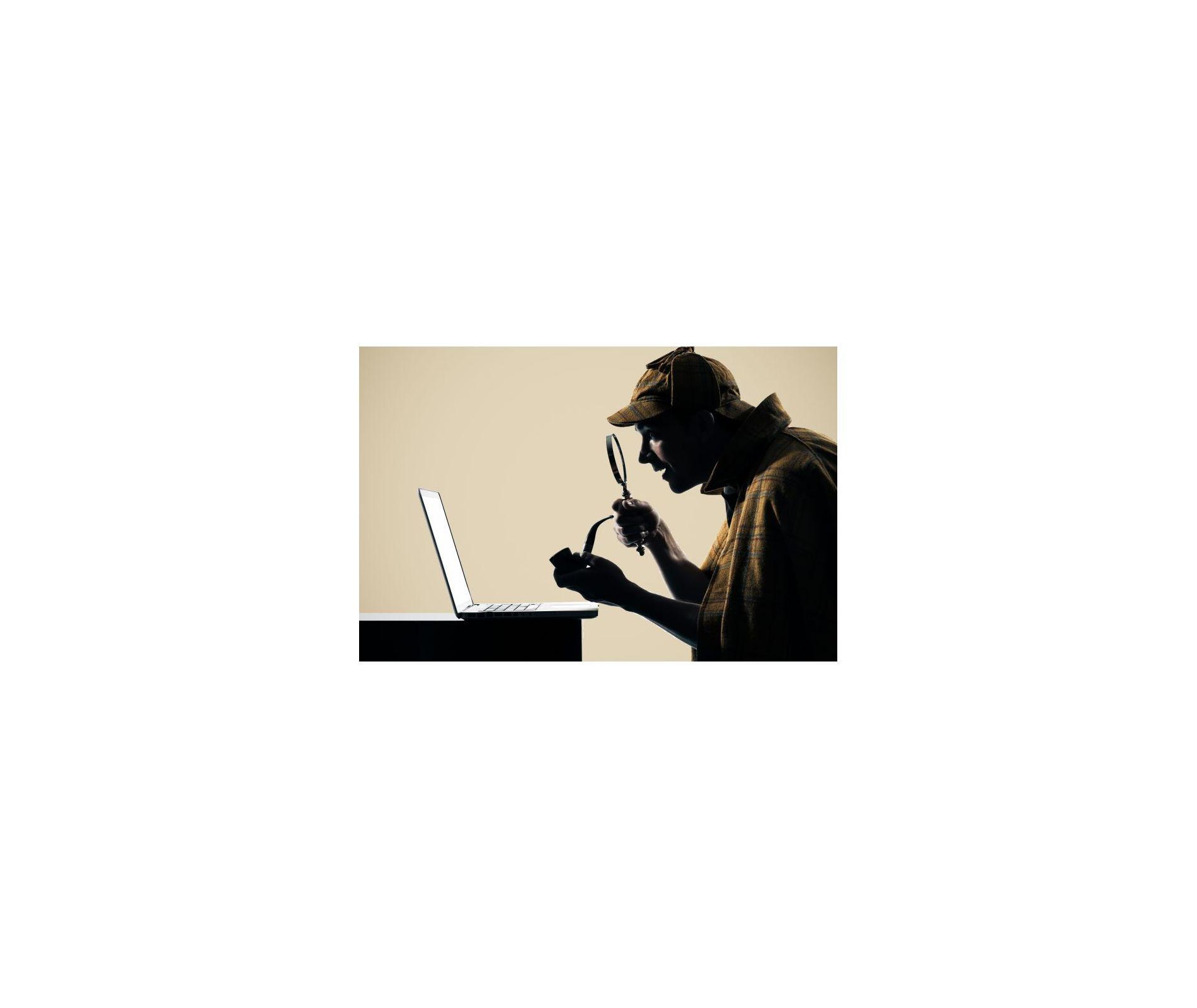 20120713-sherlock-759x500