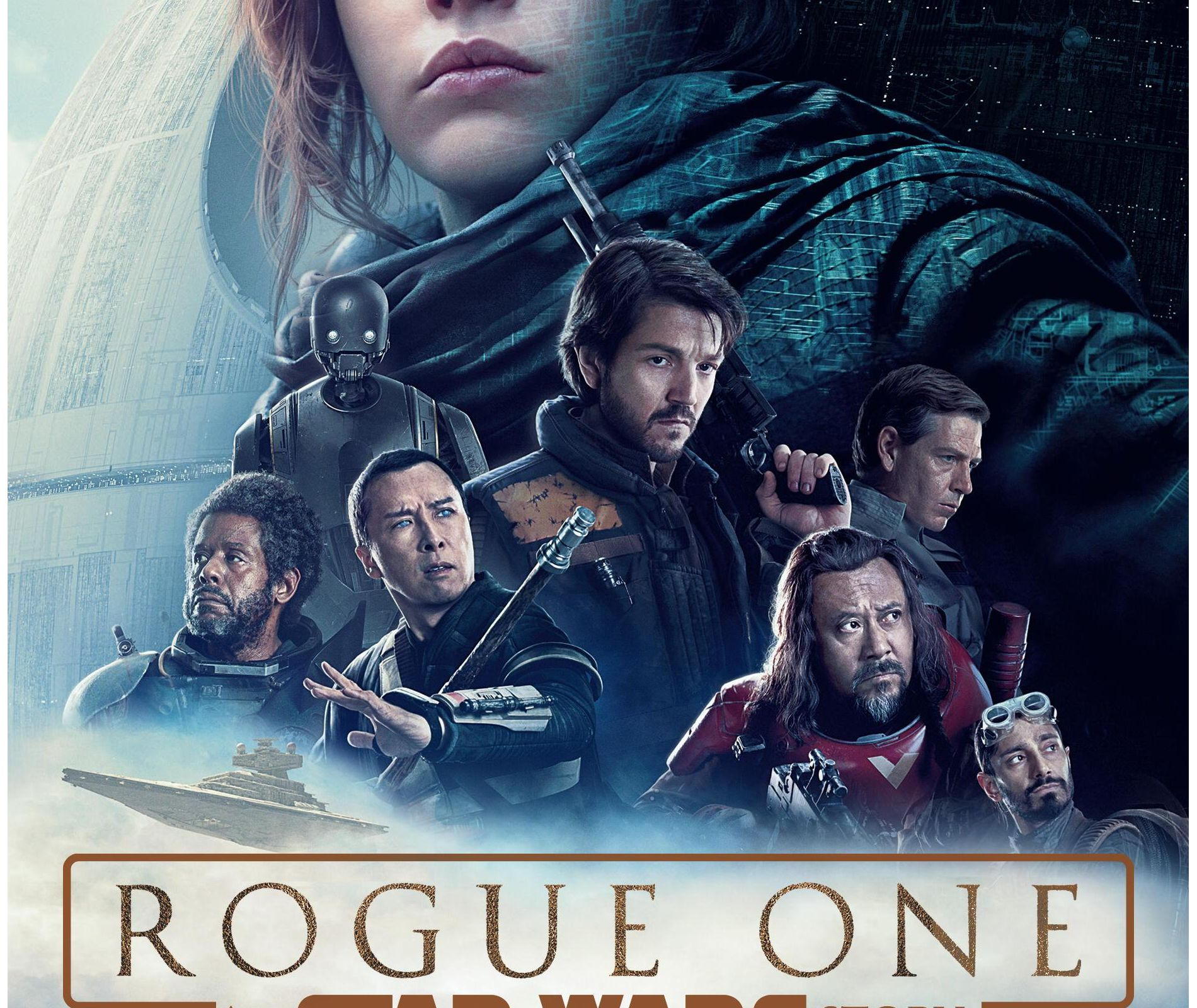 Rogue+One-+A+Star+Wars+Story