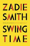 Swing+Time