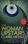 The+Woman+Upstairs