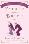 Father of th Bride