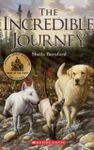 Homeward Bound --The Incredible Journey