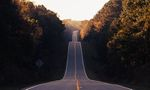 Right for the road — audiobooks perfect for a holiday road trip