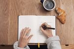 Four creative ways to track your reading
