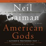 american-gods-the-tenth-anniversary-edition