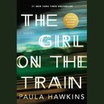 the-girl-on-the-train-12