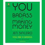 you-are-a-badass-at-making-money-2