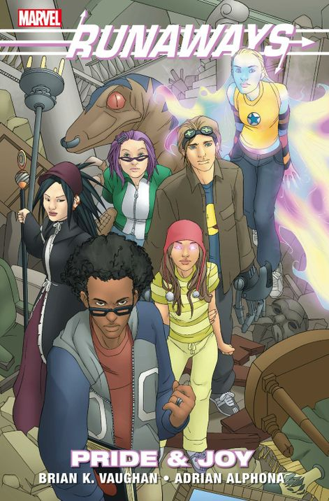 runaways-vol-1-pride-and-joy