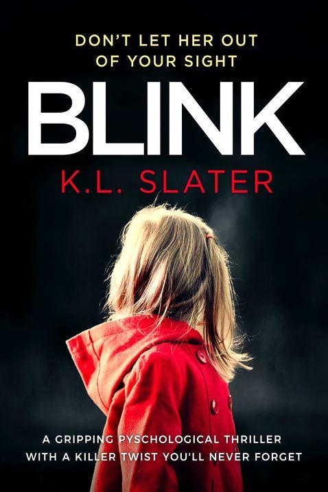 blink-38