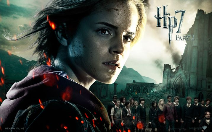 Hermione-the-girls-of-harry-potter-23891111-1920-1200