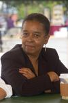 International Women's Day Questionnaire: Beverly Jenkins