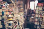 Le librerie che regalano libri