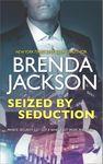 seized-by-seduction