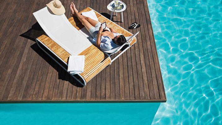 Lifestyle_Pool_US