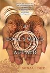a-bollywood-affair-1