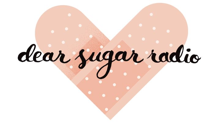 masthead-dear-sugar