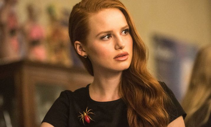 170202-news-riverdale-madelaine-petsch