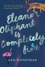 eleanor-oliphant-is-completely-fine-1