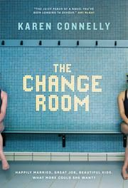 the-change-room