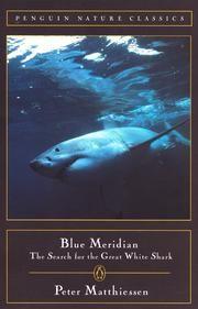 blue-meridian-1