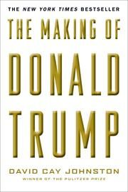 the-making-of-donald-trump